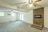 7616 Cove Ridge Dr - Photo 40