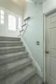 7616 Cove Ridge Dr - Photo 41