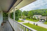 7616 Cove Ridge Dr - Photo 43