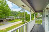 7616 Cove Ridge Dr - Photo 44