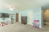 9805 Shoreline Heights Dr - Photo 29