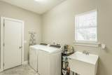 9805 Shoreline Heights Dr - Photo 45
