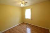 5155 Gold Pointe Dr - Photo 10