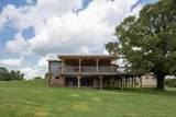 545 Michaels Rd - Photo 46