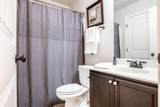 9581 Hastings Way - Photo 28
