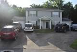 3933 Webb Oaks Ct - Photo 2