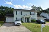 3933 Webb Oaks Ct - Photo 3