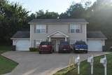 3933 Webb Oaks Ct - Photo 4