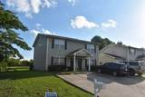 3945 Webb Oaks Ct - Photo 2