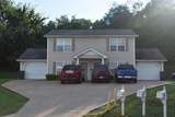 3945 Webb Oaks Ct - Photo 6