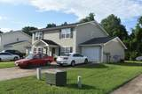 3951 Webb Oaks Ct - Photo 2