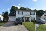 3957 Webb Oaks Ct - Photo 3