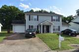 3957 Webb Oaks Ct - Photo 6