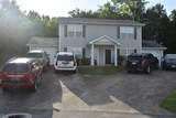 3978 Webb Oaks Ct - Photo 3