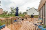 2087 Peterson Dr - Photo 43