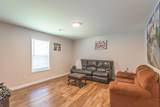 124 Wilbanks Rd - Photo 11