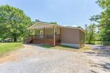 124 Wilbanks Rd - Photo 2