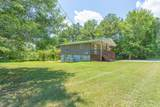 124 Wilbanks Rd - Photo 4