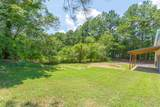 124 Wilbanks Rd - Photo 5