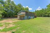 124 Wilbanks Rd - Photo 6