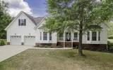 9909 Sims Harris Rd - Photo 1