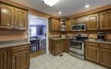 9909 Sims Harris Rd - Photo 13