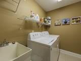 9909 Sims Harris Rd - Photo 15