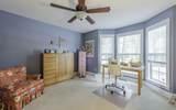 9909 Sims Harris Rd - Photo 16