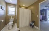 9909 Sims Harris Rd - Photo 18