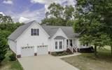 9909 Sims Harris Rd - Photo 2