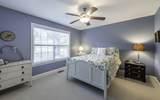 9909 Sims Harris Rd - Photo 20