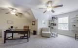 9909 Sims Harris Rd - Photo 26
