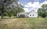 9909 Sims Harris Rd - Photo 34