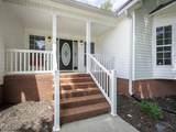 9909 Sims Harris Rd - Photo 4