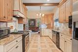 8900 Winding Bluff Ln - Photo 22