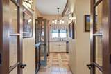 8900 Winding Bluff Ln - Photo 25