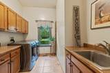 8900 Winding Bluff Ln - Photo 31