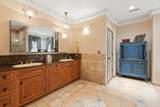 8900 Winding Bluff Ln - Photo 35