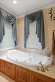 8900 Winding Bluff Ln - Photo 37