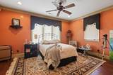 8900 Winding Bluff Ln - Photo 40