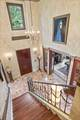 8900 Winding Bluff Ln - Photo 45