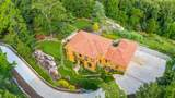 8900 Winding Bluff Ln - Photo 82