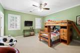 1103 Centennial Dr - Photo 38