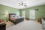 1103 Centennial Dr - Photo 44