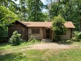2009 Bream Ln - Photo 1