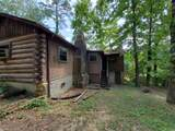 2009 Bream Ln - Photo 14
