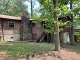 2009 Bream Ln - Photo 15