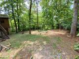 2009 Bream Ln - Photo 17