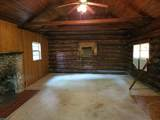 2009 Bream Ln - Photo 2