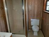 2009 Bream Ln - Photo 5